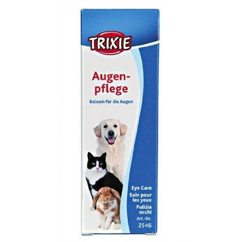 Bild von: Trixie Augenpflege, 50 ml