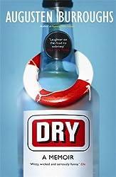 Dry (English Edition)