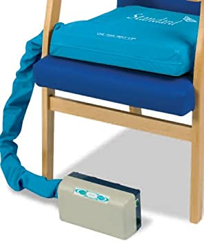 NRS Alternating Pressure Relief Cushion by NRS
