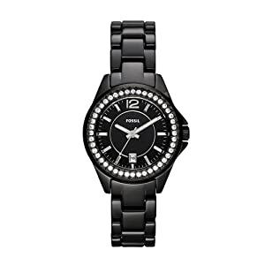 Fossil Women's Riley CE1054