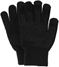 Unisex Knitted IPhone Touch Screen Gloves