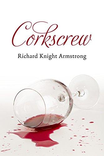 Corkscrew PDF