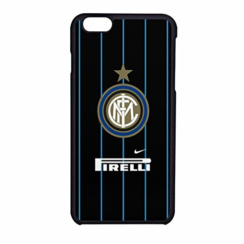 inter-milan-pop-iphone-6-case-black-plastic-bd