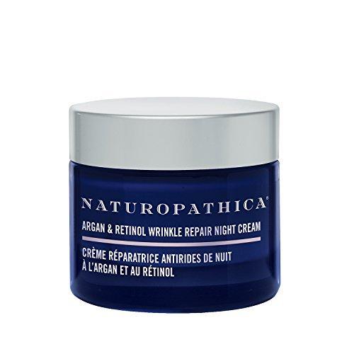 Naturopathica Naturopathica Argan & Retinol Wrinkle Repair Night Cream
