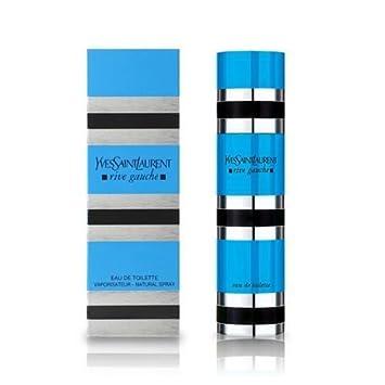 Amazon.com : Rive Gauche By Yves Saint Laurent For Women. Eau De ...