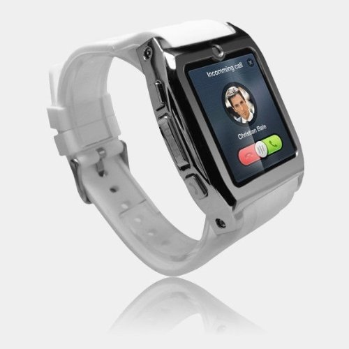 Bluetooth Watch Android
