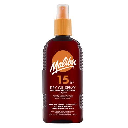 malibu-suntan-dry-oil-spray-very-water-resistant-spf-15-medium-protection