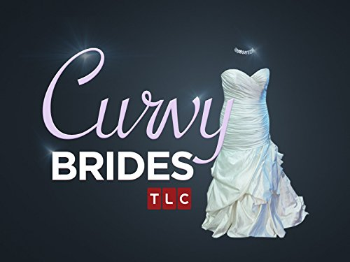 Curvy Brides Season 1