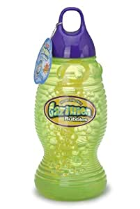 Funrise Gazillion Bubble 62 oz. Solution