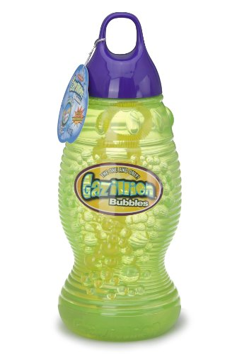 Funrise Gazillion Bubble 64 oz. Solution