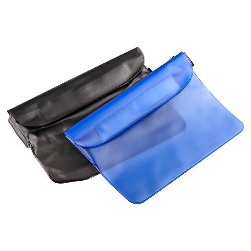 trixes-paquete-2-rinoneras-a-prueba-de-agua-triple-sellado-translucida