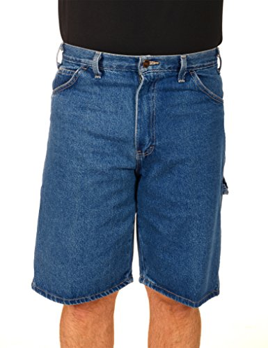 mens-dickies-denim-carpenter-shorts-30