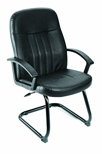 boss-office-products-b8109-executive-leather-budged-guest-chair-in-black