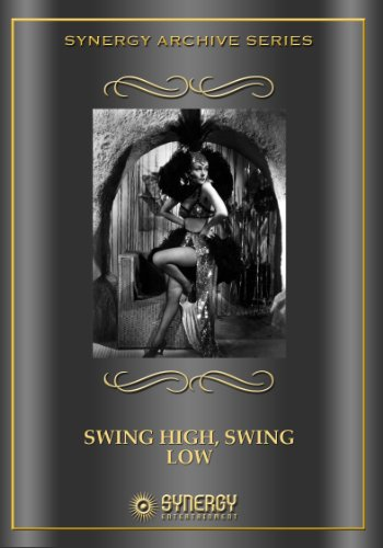 Swing High, Swing Low