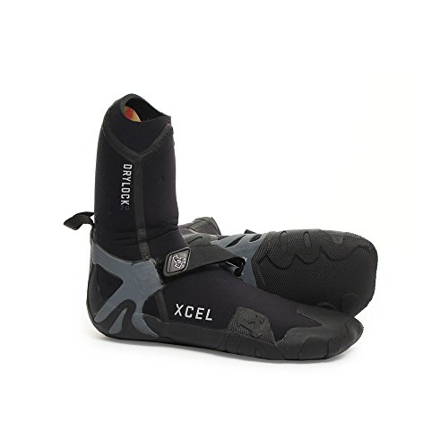 xcel-drylock-round-toe-wetsuit-boots-7mm