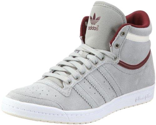 Adidas Top Ten hi Sleek G46322