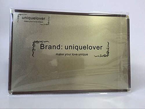 "Uniquelover Group Therapy Practiced Here Retro Vintage Tin Sign 12"" X 8"" Inches 2"