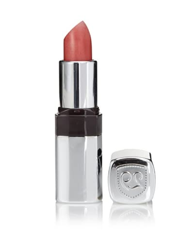 29 Cosmetics RESERVES Moisturizing Lipstick SPF 20, Fruit Forward
