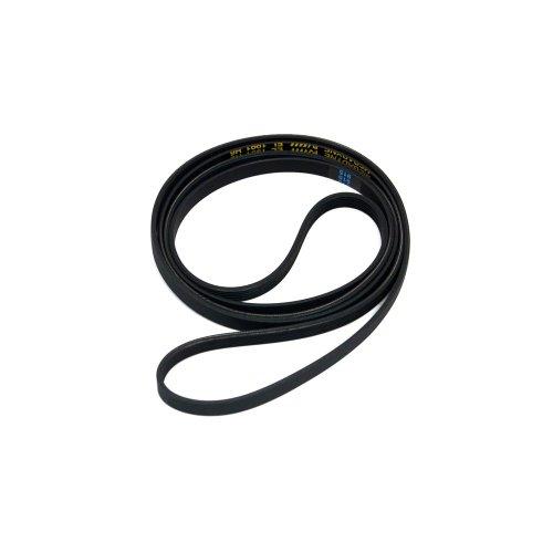 Genuine Creda Tcr2 Tcs3 Tumble Dryer Drive Belt 1991H6 C00113872 front-498578