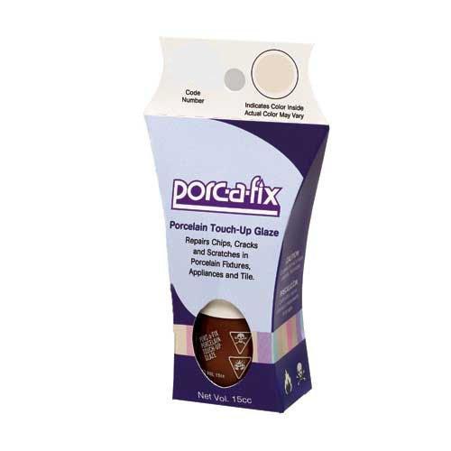 rohl-porcafixshawswhite-porc-a-fix-porcelain-repair-touch-up-glaze-kit-in-shaws-white