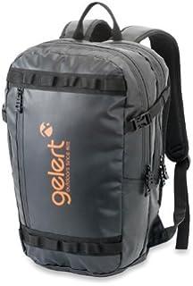 Gelert Expedition Messenger Shoulder Bag 58