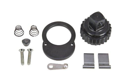 Dirt Devil Portable Vacuum front-633551