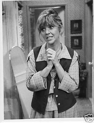 Original Press Photo C4068 Arlene Golonka at Amazon's