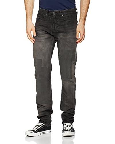 Meltin Pot Jeans Mikyd