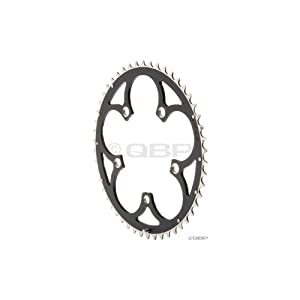 Fulcrum Racing Torq RS Compact Chainring 50t for 36
