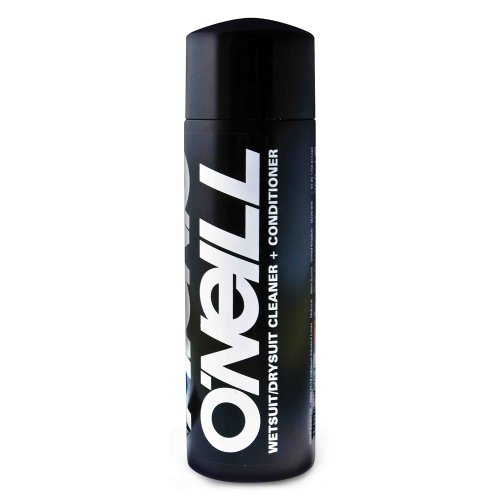 oneill-wetsuit-drysuit-cleaner-conditioner