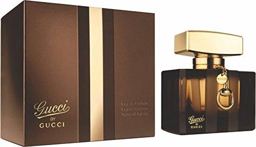 gucci-gucci-by-gucci-eau-de-parfum-mit-zerstauber-75-ml
