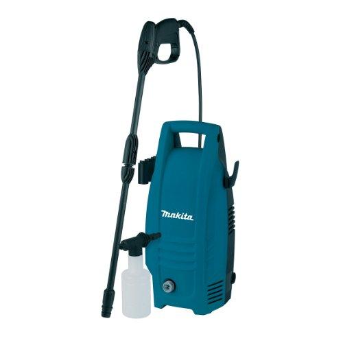 makita-hw101-240-v-compact-pressure-washer
