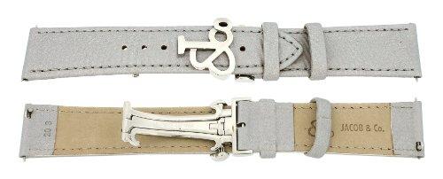 montre-jacob-co-affichage-bracelet-argent-et-cadran-jcbss20s