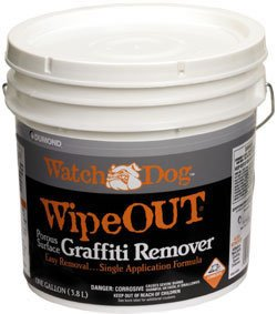 wipe-out-graffiti-remover-5-gal