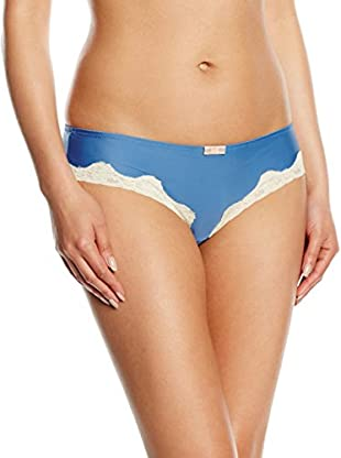 Triumph Culotte Beesweet (Cielo)