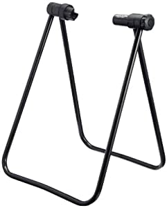 Bicycle Rear Wheel Stand