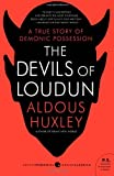 The Devils of Loudun (P.S.) (0061724912) by Huxley, Aldous