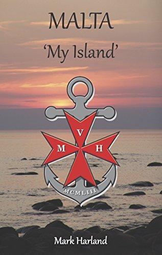 malta-my-island