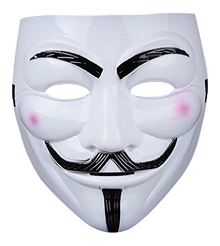 fancy-dress-adults-pvc-quality-mask-with-velcro-eslasticated-strap-v-for-vendetta-guy-fawkes-face-ma