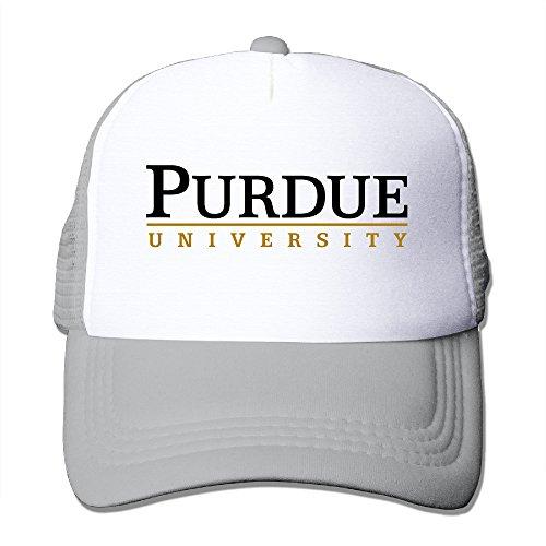 xjbd-unisex-adult-purdue-university-fishing-caps-ash