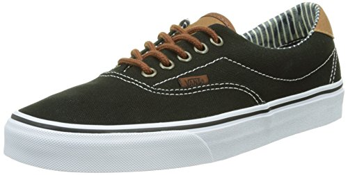 vans-authentic-sneakers-mixte-adulte-noir-c-l-black-str-425-eu