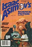 img - for ISAAC ASIMOV'S Science Fiction: March, Mar. - April, Apr. 1978 book / textbook / text book