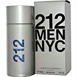 212-By-Carolina-Herrera-Edt-SprayFN12654434-ozmen