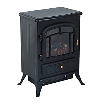 Century Fireplace Fireplace Screens Doors Mantels And More