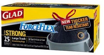 glad-trash-bag-force-flex-large-30-gal-25-box-by-clorox-first-brands-corp