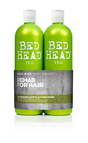 bed-head-by-tigi-urban-antidotes-re-energizetm-tween-duo-daily-shampoo-conditioner-for-normal-hair-2