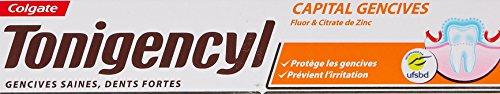 tonigencyl-dentifrice-capital-gencives-75-ml-lot-de-4