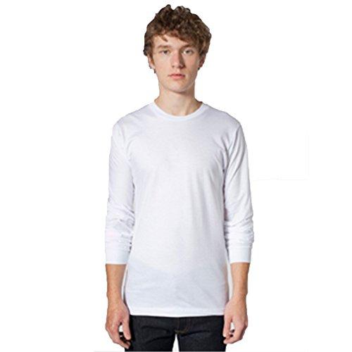 american-apparel-t-shirt-uomo-white-large