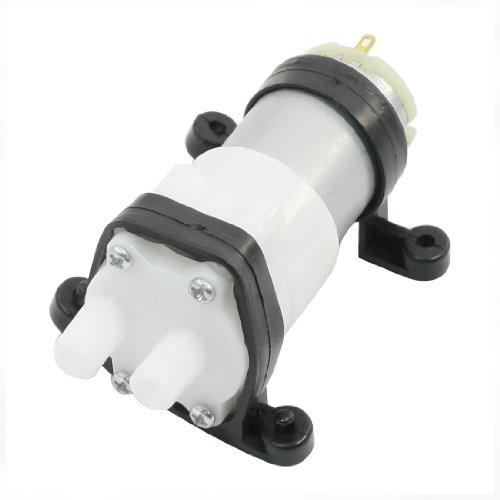 Priming Diaphragm Pump Spray Motor 12V for Water Dispenser by Amico