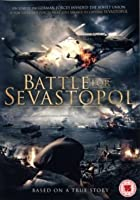 Battle for Sevastopol - Subtitled